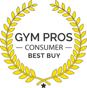 GYM PROS CONSUMER BEST BUY
