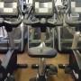 Lifefitness-95u-inspire-upright-bike