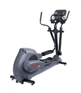 Lifefitness_9100_50eb7d5330bed