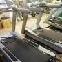 Precor-956i-experience-treadmill