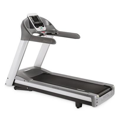 treadmill nordicktrack
