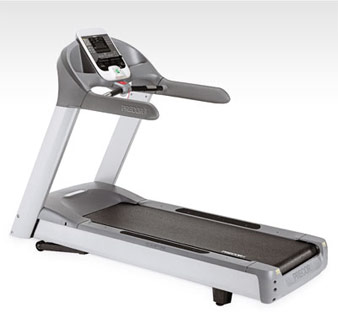 Precor 956i Experience Commercial Treadmill.Call Now For Lowest Pricing Guaranteed!