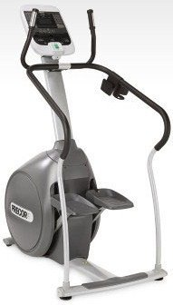 Precor C776I  Commercial Stepper. Call Now For Lowest Pricing Guaranteed!