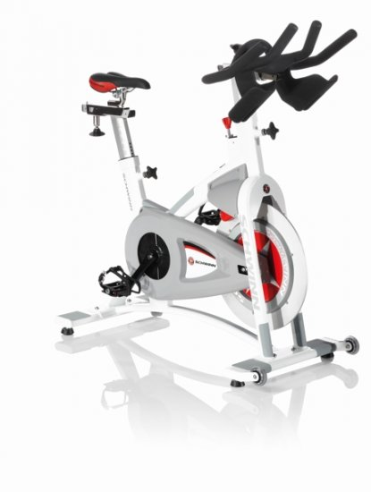 Schwinn Ac Commercial Indoor Cycling Bike Call Now On
