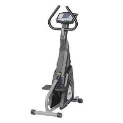 Stairmaster Commercial 4400PT. Call Now For Lowest Pricing Guaranteed!
