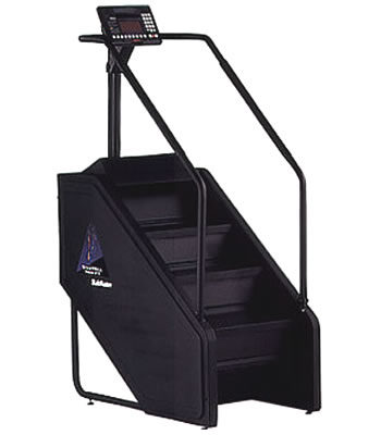 Stairmaster For Sale >> Stairmaster For Sale Stairmaster Stair Climbers Stepmills Gym Pros