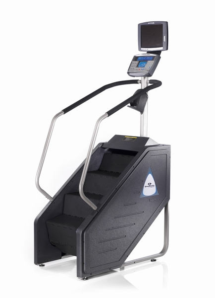 Stairmaster Sm916 Commercial Stepmill Call Now For Lowest