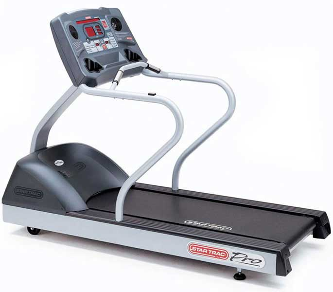 proform treadmill 785