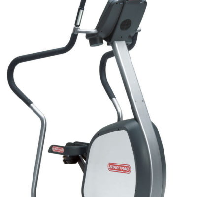 Star Trac Pro Commercial Stepper. .Call Now For Lowest Pricing Guaranteed!