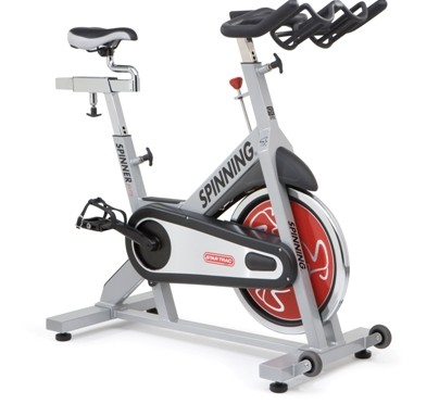 Star Trac Elite Commercial Indoor Cycling Bike. Call Now For Lowest Pricing Guaranteed!