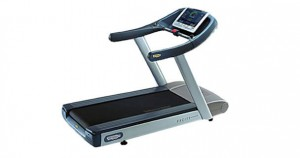 Technogym_Excite_53277b09bb6a4
