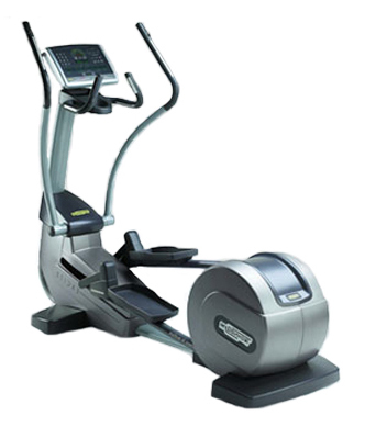 Technogym synchro 700e commercial elliptical call now for for Technogym all in one
