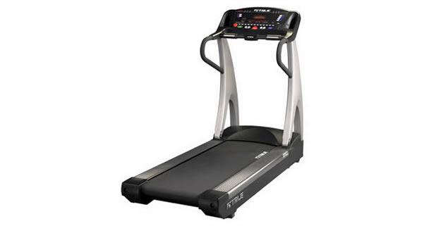 treadmill gaitway