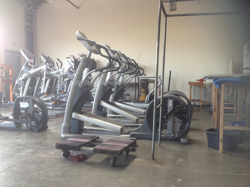 ellipticals-getting-overhauled