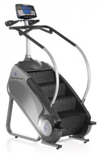 Stairmaster Commercial Stepmill 5. Call Now For Lowest Pricing Guaranteed!