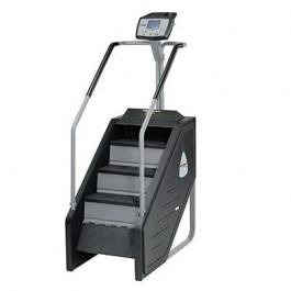 Product Review: Stairmaster 7000PT Stepmill