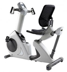 hiresphysiocycle