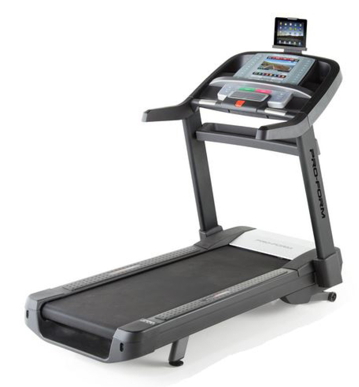 Treadmill coupons printable