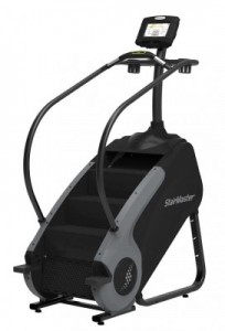 StairMaster-Gauntlet-D-1-LCD-Console
