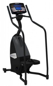 stairmaster-freeclimber-stepper-1