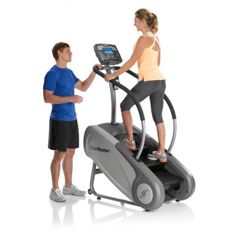 StairMaster SM3 StepMill® – Light Commercial Grade (new) (Copy)