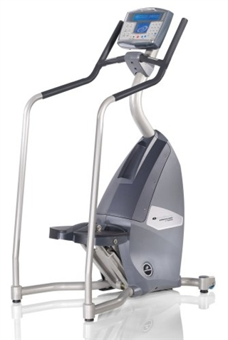 Stairmaster Sc916 Commercial Stepper Call Now For Lowest