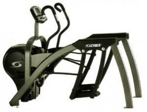 Commercial  630ACybex Total Body Arc Trainer-Cordless