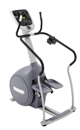 Precor Clm 835 Commercial Stair Stepper Call Now For