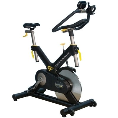 LeMond Remanufactured RevMaster Pro