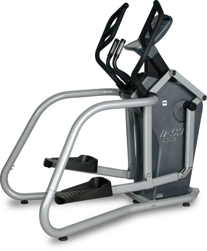 lk700x commercial elliptical trainer new gym pros. Black Bedroom Furniture Sets. Home Design Ideas