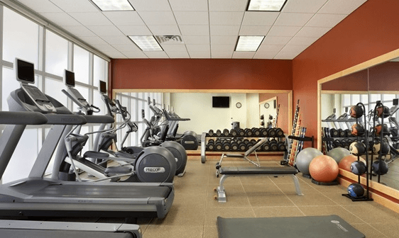 Commercial Gym Equipment Packages on Sale
