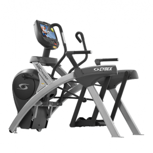 Cybex 770-at