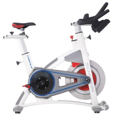 Schwinn AC Performance Plus Carbon Blue-New.Call Now For Lowest Pricing Guaranteed!