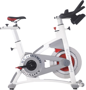 Schwinn AC Performance Plus-New. Call Now For Lowest Pricing Guarranteed!