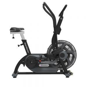 Stairmaster Air fit Bike