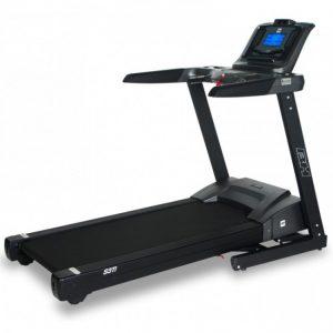 bh-fitness-s3ti-folding-treadmill