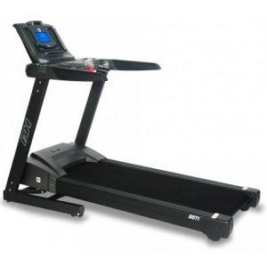 bh-fitness-s5ti-folding-treadmill