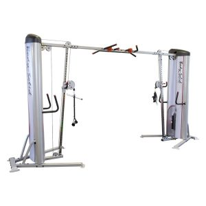 body-solid-pro-clubline-series-ii-cable-crossover-s2cco