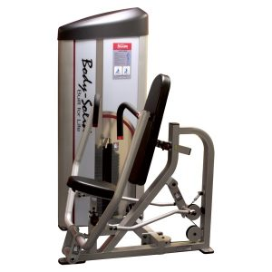 pro-clubline-series-ii-chest-press-fs