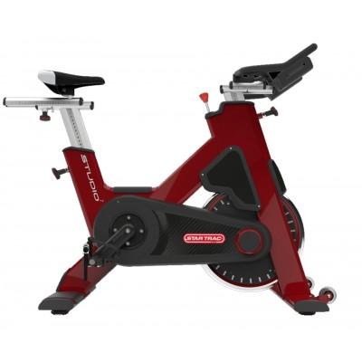 StarTrac Studio 7 Commercial Indoor Cycling -(New)