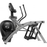Cybex-525AT-Total-Body-Arc-Trainer