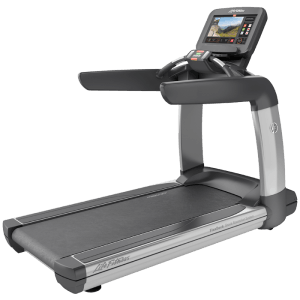 life fitness 95t discover SE