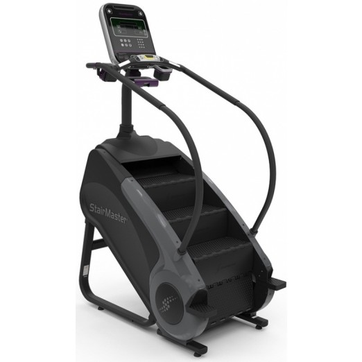 Stairmaster For Sale >> Stairmaster Series 8 Gauntlet New Commercial Stair Machine Call Now For Todays Price Drop