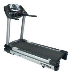 Cybex 425T Treadmill-2