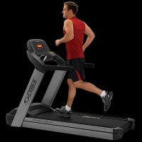 Cybex 625t Commercial Treadmill-Remanufactured