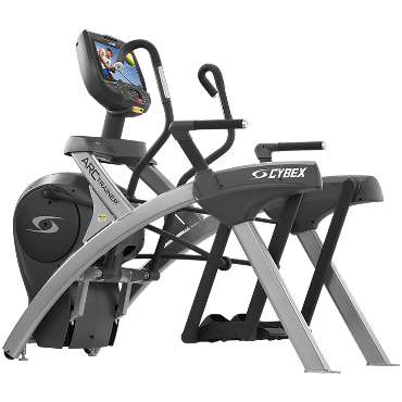 cybex 770AT Arc Trainer Model