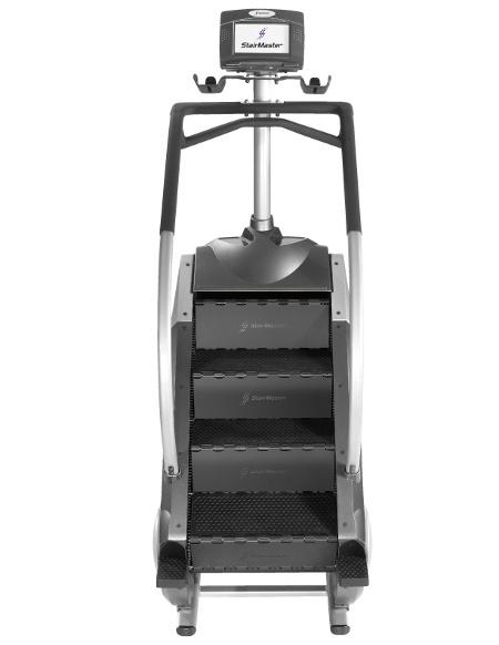 stairmaster stepmill 5
