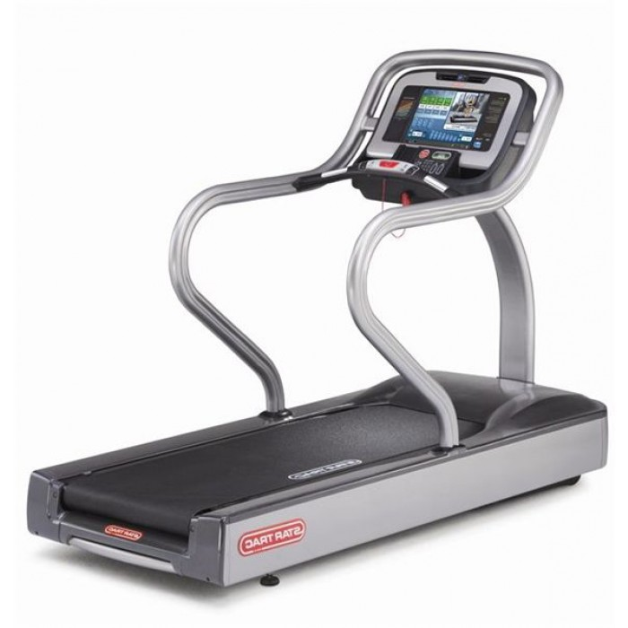 star trac e-trxe1 best commercial brands fitness equipment