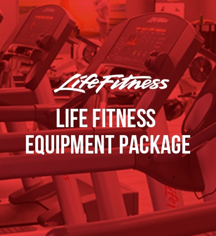 life fitness commercial brands treadmill elliptical and more