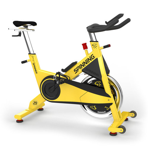 Spin Bikes for Sale or Indoor Cycles?  The Big Controversy